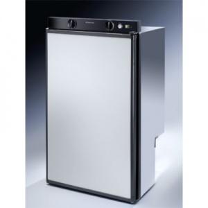 dometic rm 5330 caravan campervan fridge. Black Bedroom Furniture Sets. Home Design Ideas